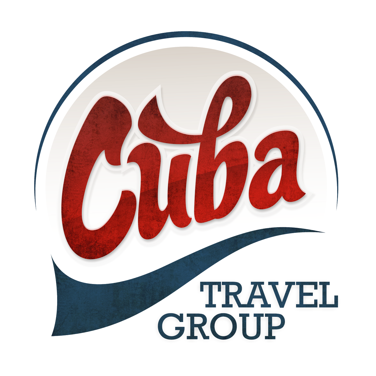 Cuba Travel Group